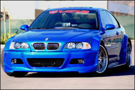 bmw m3 e46 wide body kit. Perfect E46 E46 M3 GTR Body Kit On Bmw Wide D
