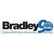 bradley bathroom. Mfg-bradley Bradley Bathroom