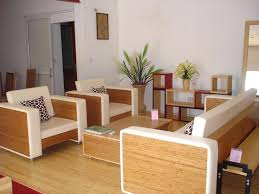 bamboo furniture designs. Modern Bamboo Furniture Store Designs