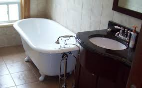 pictures of bathtub refinishing cost
