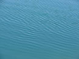 seamless dark water texture. Texture Water, Water Texture, Download Photo, Background, Background Seamless Dark