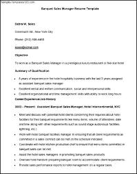 Sales Manager Resume Automobile Sales Manager Resume Sales Sales Lewesmr 82