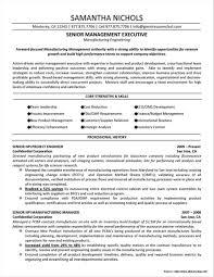 Resume Parsing Software Free Resume Parsing Software Therpgmovie 66