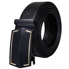 Mens Blue Designer Belts Us 8 58 40 Off Ak 2135 Mens Classic Automatic Buckle Leather Waist Belt Designer Belts Men High Quality Luxury Brand Belt For Jeans Cinturon On