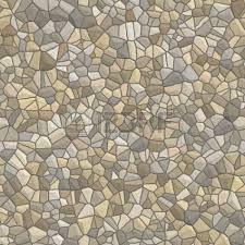 stone bathroom flooring texture. Cool Stone Tile Floor Texture Bathroom Flooring Navpa2016 W