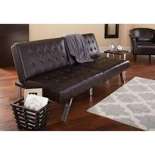 modern futons