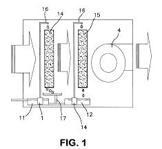 desert cooler circuit diagram desert auto wiring diagram schematic patent us20100281896 evaporative air cooler multi stages on desert cooler circuit diagram