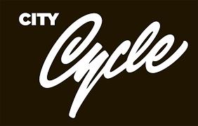 Купить <b>Moon</b> в интернет-магазине CityCycle.ru