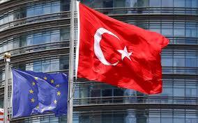 DW: Θα συνεχιστεί η ευρωπαϊκή βοήθεια προς την Τουρκία;