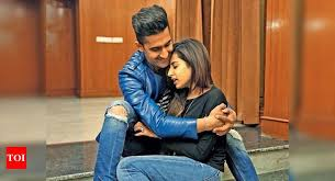 Telebuzz is back with some latest updates on jamai raja on zeetv. Wife Sargun Mehta Loves Seeing Husband Ravi Dubey Romance On Screen Times Of India