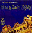 Montecarlo Nights