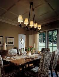 modern lighting for dining room. Long Dining Room Table Lighting Pendant For Modern Over Pinterest