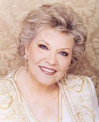 """patti-page. Patty Andrews and her sisters, Maxene and Laverne, were """"The Andrews Sisters"""", an American close harmony singing ... - patti-page"""