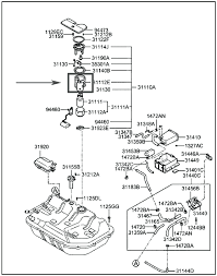 1997 Jeep Wrangler Wiring Harness