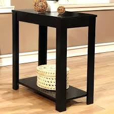 24 inch round coffee tables side table inches high coffee table magnificent inch round gold inches 24 inch round coffee tables