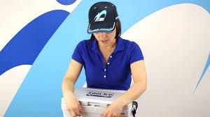 <b>Изотермический контейнер</b> Waeco coolbox - YouTube