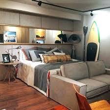 cool bedrooms guys photo. Cool Bedrooms For Teenage Guys Bedroom Photo C