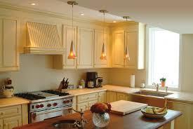 uncategories kitchen task lighting high bay lighting over kitchen sink lighting pendant lighting fixtures