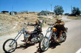 easy rider motorcycle going up for auction thedetroitbureau com