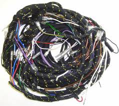 mini cooper wiring harness problems mini image mini cooper wiring harness mini auto wiring diagram schematic on mini cooper wiring harness problems