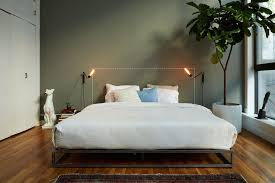 Furniture  Homewares  Home And Garden U2013 From The UKu0027s No 1 Biggest Bed Size In The World