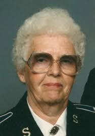 Beverly M McNaughton — Pollock Randall Funeral Home Port Huron MI