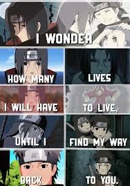 Anime naruto, Naruto shippuden anime ...