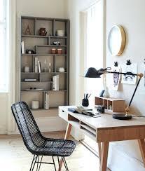 scandinavian office design. Office Design Scandinavian Interior