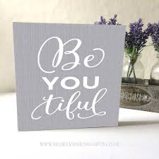 Quote Plaques Enchanting Quote Plaques East Sussex Heart And Home Gift Shop