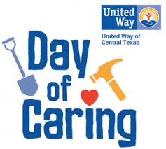 Day of Caring - United Way of Central Texas
