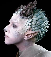 s yaytrend alexis fleming makeup artist special effects makeup artist being a makeup artist what kind