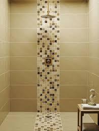 bathroom mosaic tile designs. 25 Best Ideas About Mosaic Unique Bathroom Tile Designs E