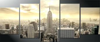 new york canvas wall art featured image of new city canvas wall art new york canvas  on canvas wall art new york city with new york canvas wall art new night view picture canvas prints