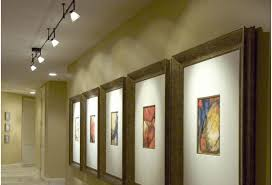 types of home lighting. Accent Lighting Types Of Home R