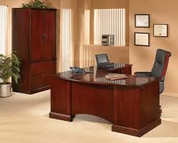 cheap home office furniture. cheap home office furniture room design decor top on