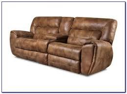 ufs ashley furniture peoria il 700x521
