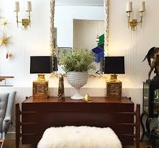 Small Picture Interior Design Blog San Francisco High End Home Design