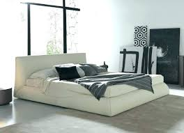 white twin storage bed. White Twin Bed With Storage Platform No .