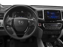 2016 honda pilot. Delighful 2016 2016 Honda Pilot Touring In Harrisburg PA  Faulkner On L