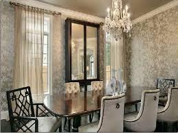 Remarkable Dining Room Wallpaper Designs 46 For Ikea Dining Room Table And  Chairs with Dining Room