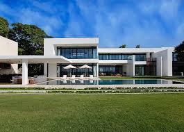 Modern Beach Homes Modern Exterior Design Miami Beach House Plans Impressive Miami Home Design Exterior