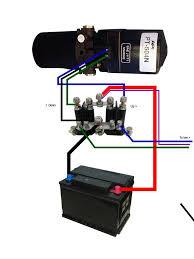 mercury trim pump wiring (diagram), is this right? offshoreonly com mercruiser trim parts diagram mercury trim pump wiring (diagram), is this right? trim wiring