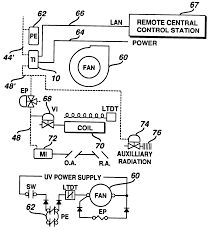 Us06264111 20010724 d00000 resize u003d665 2c696 to heating and cooling thermostat wiring diagram