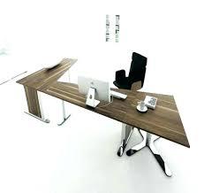 latest modern office table design. Fine Latest Ultra Modern Office Furniture Interior Design Charming  Designer On To Latest Modern Office Table Design O