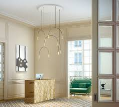 estiluz lighting. 1 Estiluz Lighting