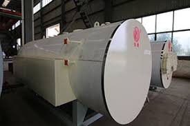 uncategorized steam boiler what is a boiler n c department of labor