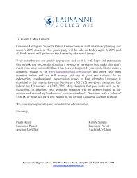 donation request letter for school sample registration letter format new sample donation request letter