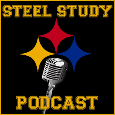 The Steel Study Podcast