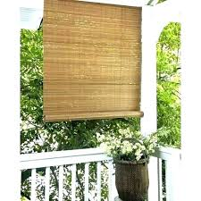 bamboo shades roll up outdoor bamboo shades outdoor bamboo blinds outdoor roll up blinds bamboo roll
