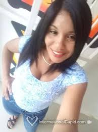 videos de sexo ou vivo cam4